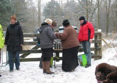 2012-02-12-TNS-snertwandeling-Oostvoorne---Rockanje--50-