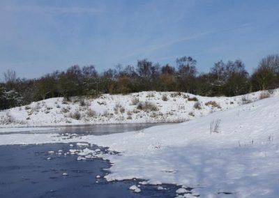 2013-02-10-snerten-0ostvoorne--6-