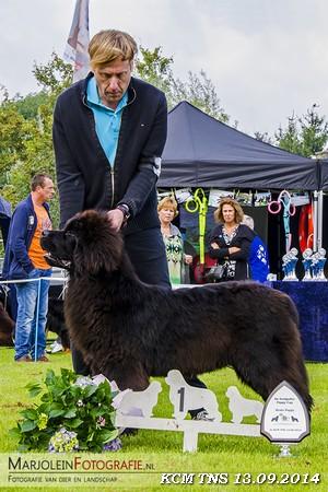 kcm-14-deel-2--7--Massie-beste-pup-winnaar-Foekjuffer-Puppy-Cup